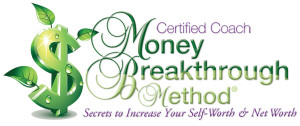 Money-Breakthrough-Method-Certified-Coach-Training